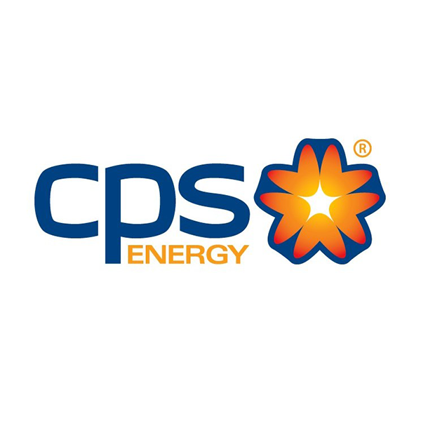 CPS Energy – Power Company