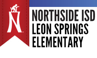 Leon Springs Elementary School – Northside School District