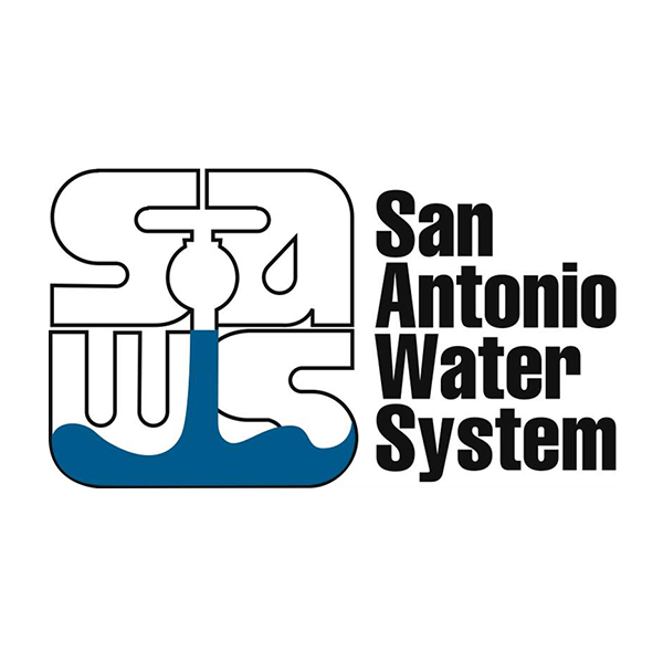 San Antonio Water System – Water Company