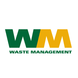 Waste Management – Trash & Recycling Pickup