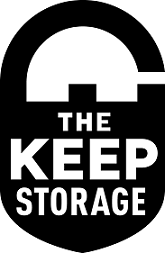 The Keep Storage – Vance Jackson