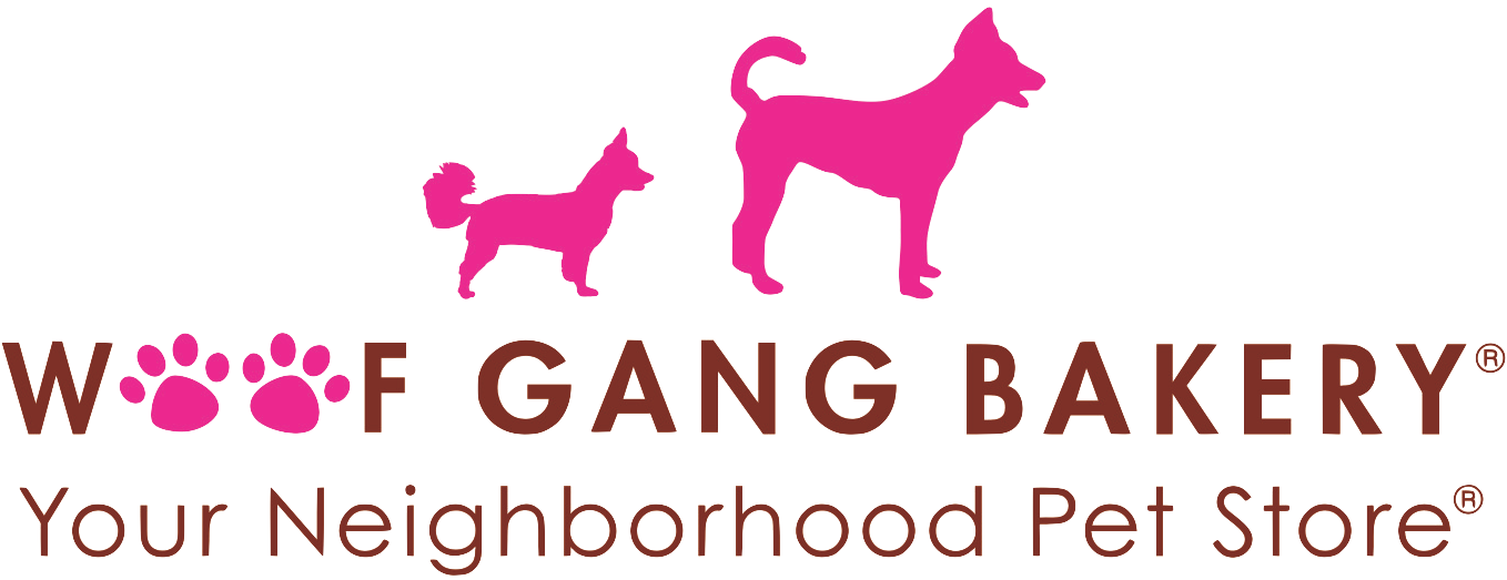 Woof Gang Bakery and Grooming Dominion